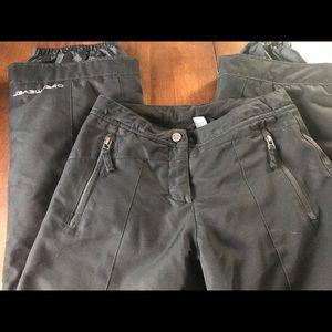 Obermeyer Youth 10-12 Snow pants